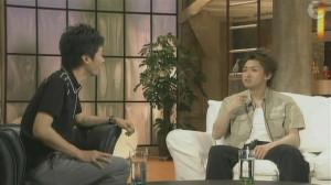 [Shounen Club Premium] 2007.05.20 Ohno Satoshi logo.avi_snapshot_01.51_[2013.11.26_12.36.13]