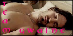 gwaine2 x1