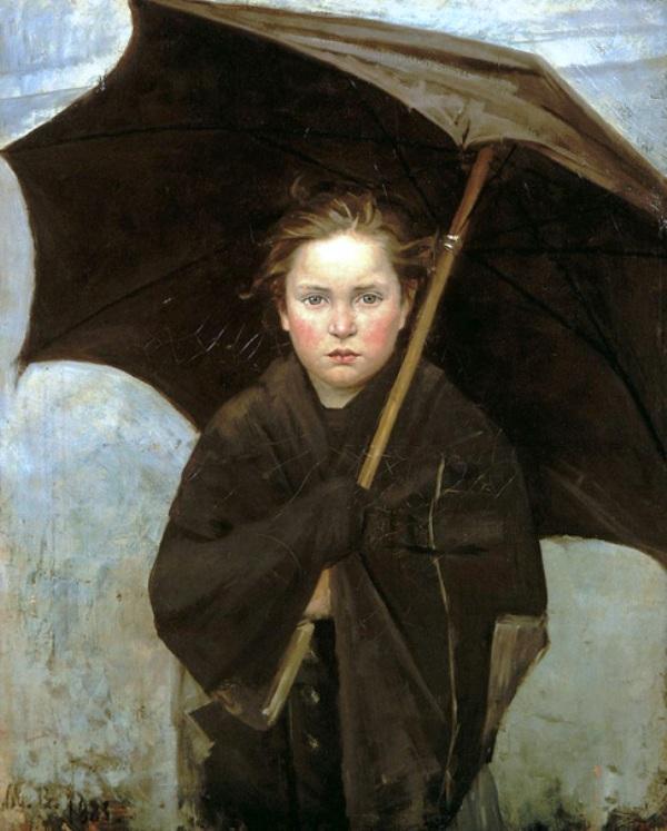 f9ab4b532dd21df839547299f5b60df9_дождевой зонт