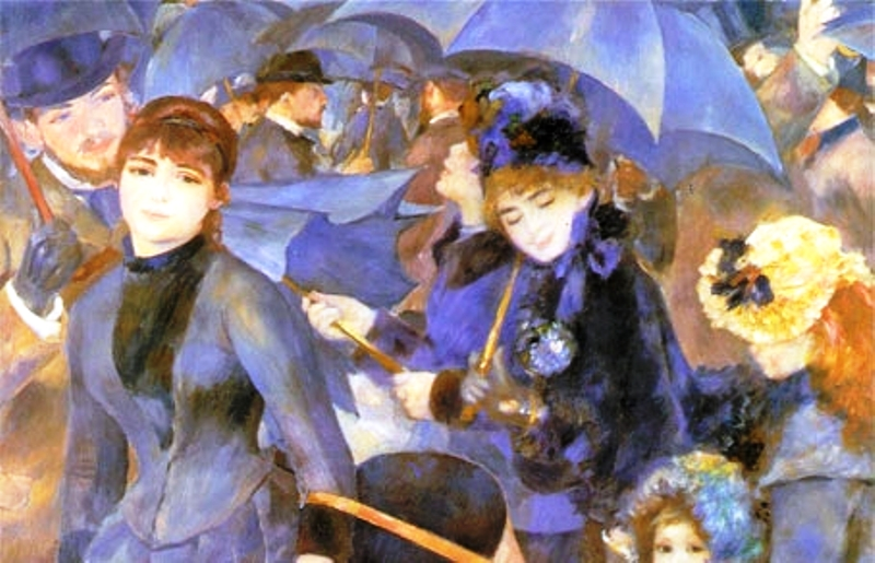 356f8e1b285ff04bad7aec5d9c949b6c_454-292-Pierre_Auguste_Renoir_The_Umbrellas