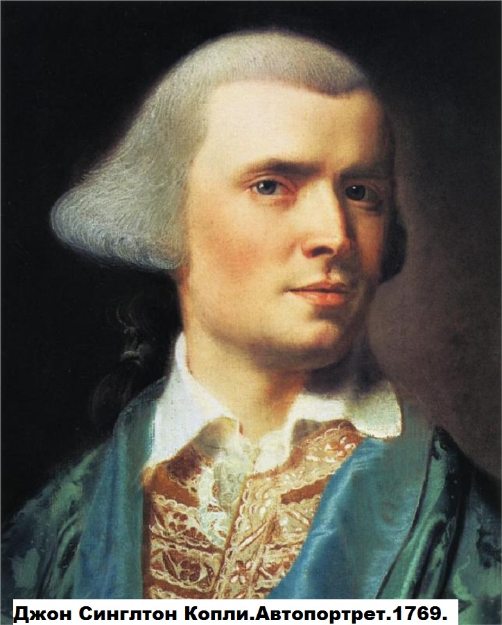 self-portrait-1769.jpg!HalfHD