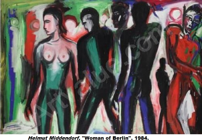 middendorf-helmut-1953-germany-woman-of-berlin-2648329