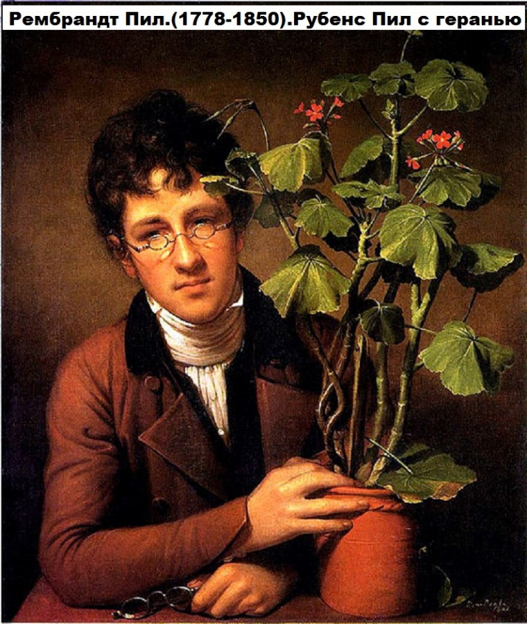 507px-Rubens_Peale_with_a_Geranium