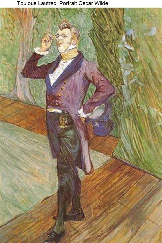 Henri de Toulouse Lautrec (2)