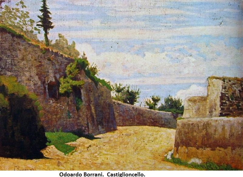 Borranivia-s.leonardo