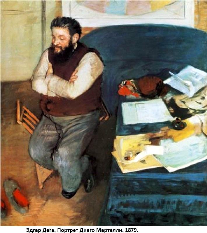 diego-martelli-1879-1.jpg!Blog