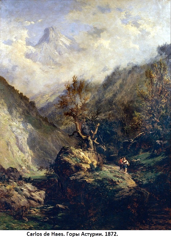 Carlos_de_Haes_-_Mountains_in_Asturias_-_Google_Art_Project