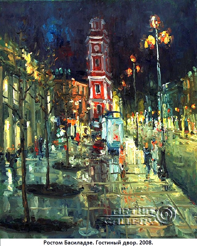 impressionism-4