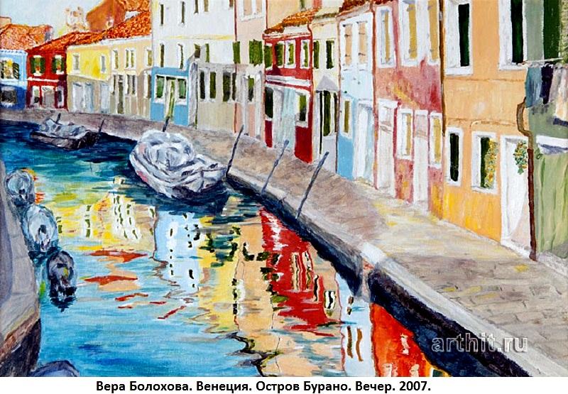 impressionism-12