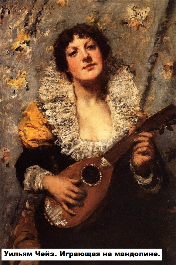 the-mandolin-player_thumb_medium580_0