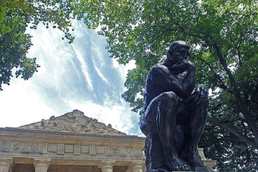 fe0eab75c9fe199e286203ef51614e88_800px-The_Thinker_Rodin_Phila