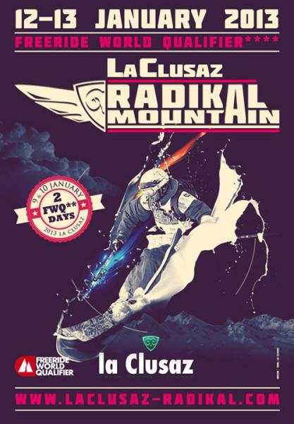 lc-radikal2013-700
