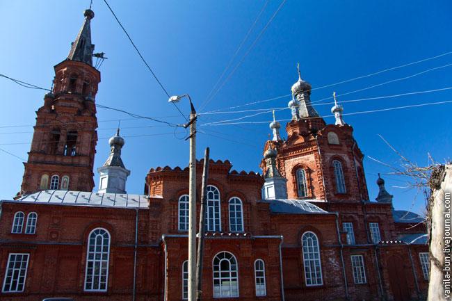 5_собор в Осташкове