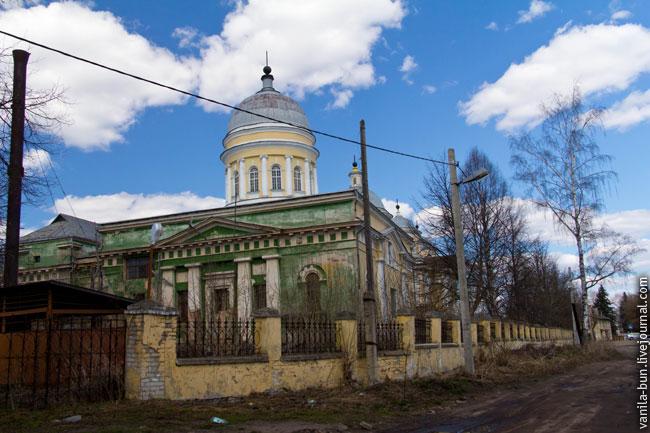 1_Спассо-Преображенский собор