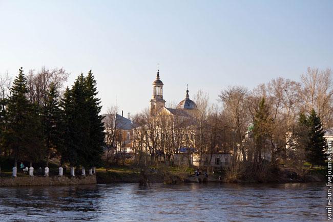 15_церковь вТоржке