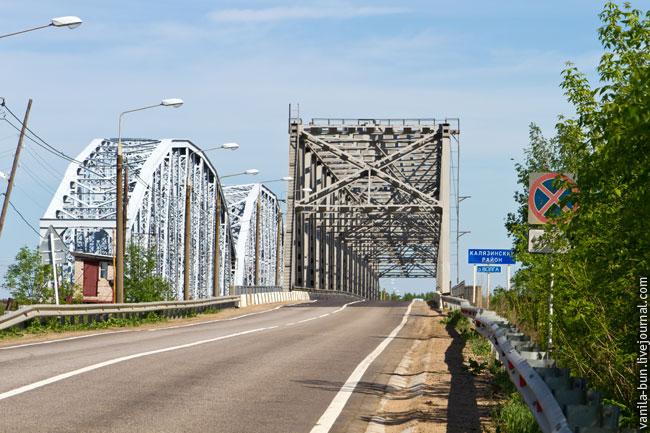 2_мосты-в-Калязине