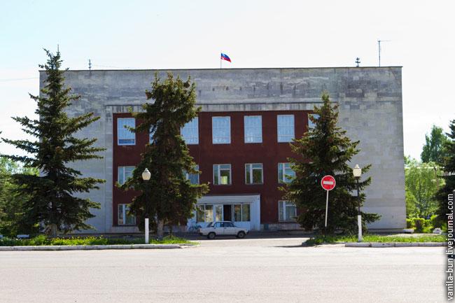 5_муниципальное-здание