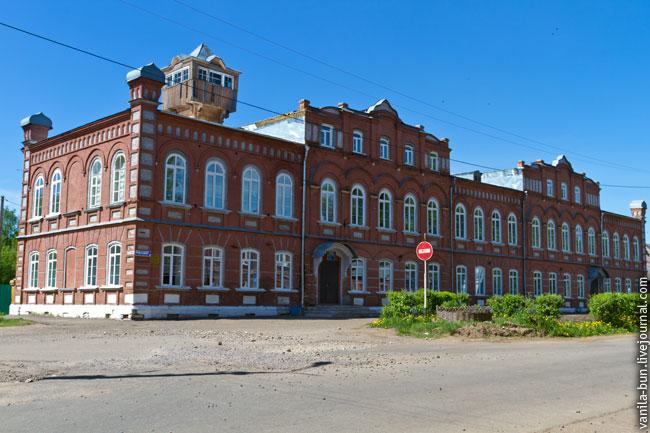 10_городская-управа-в-Калязине