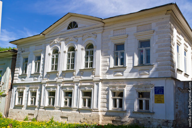17_дом-Коровкиных