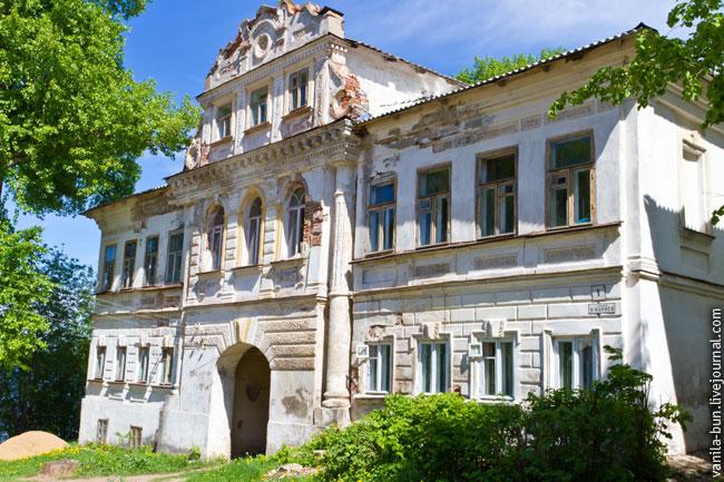 18_дом-19-века