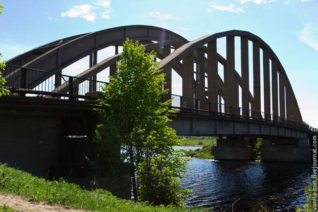 21_бетонные-мосты