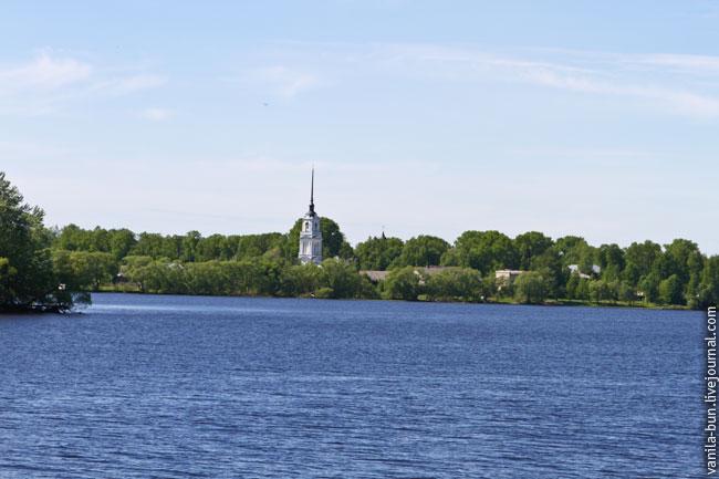 24_колокольня-вознесенской-церкви