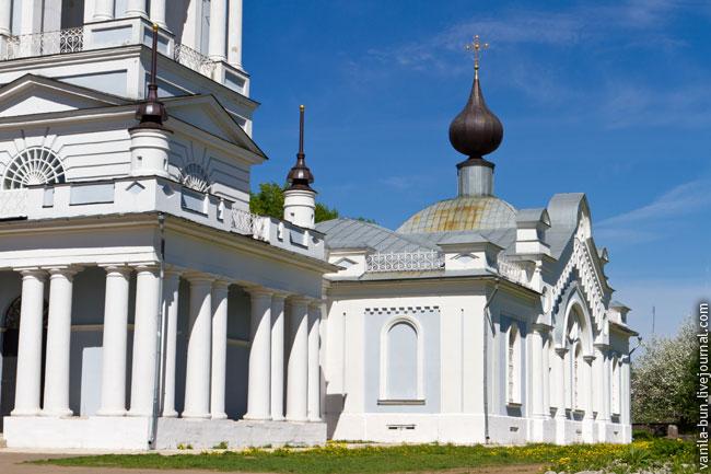 28_вознесенская-церковь