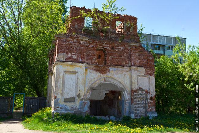29_развалины-церкви