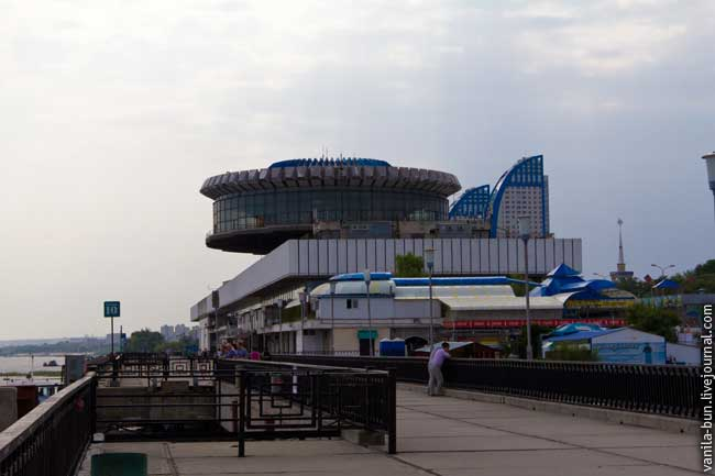 5-речной-вокзал
