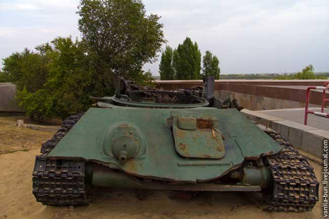 15-немецкий-танк
