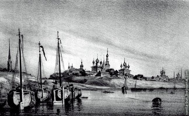 Волга-от-Твери-до-Астрахани