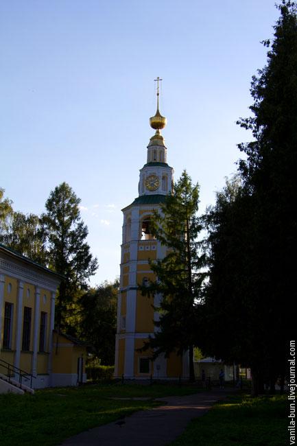 Спасо-Преображенский-собор,-справа-1713
