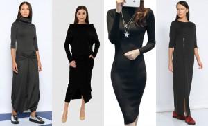 ```blackdresses