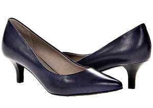 7peacoat-women-s-rockport-heels-hecia-pump-47OS (1)