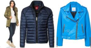 ___coats2
