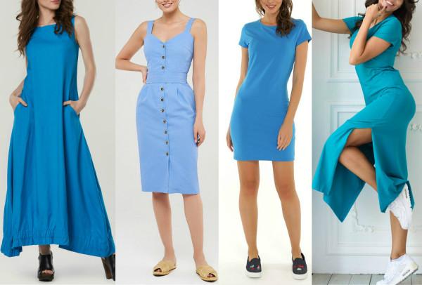 ____##may-blue!!!