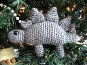 stegosaurus-tree