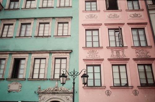 arhitektura-siniy-stroitelstvo-zdaniya-klevo-Favim.ru-21301