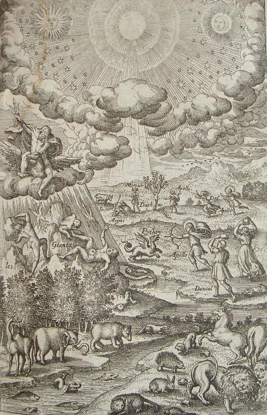 ovid_matthaeus merian 1619