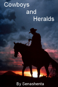 Cowboys And Heralds