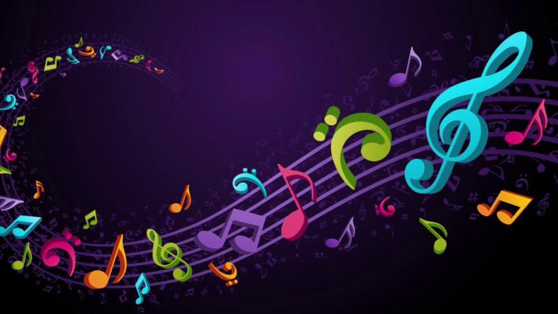 Музыка с душой? Нет музыка как бизнес!