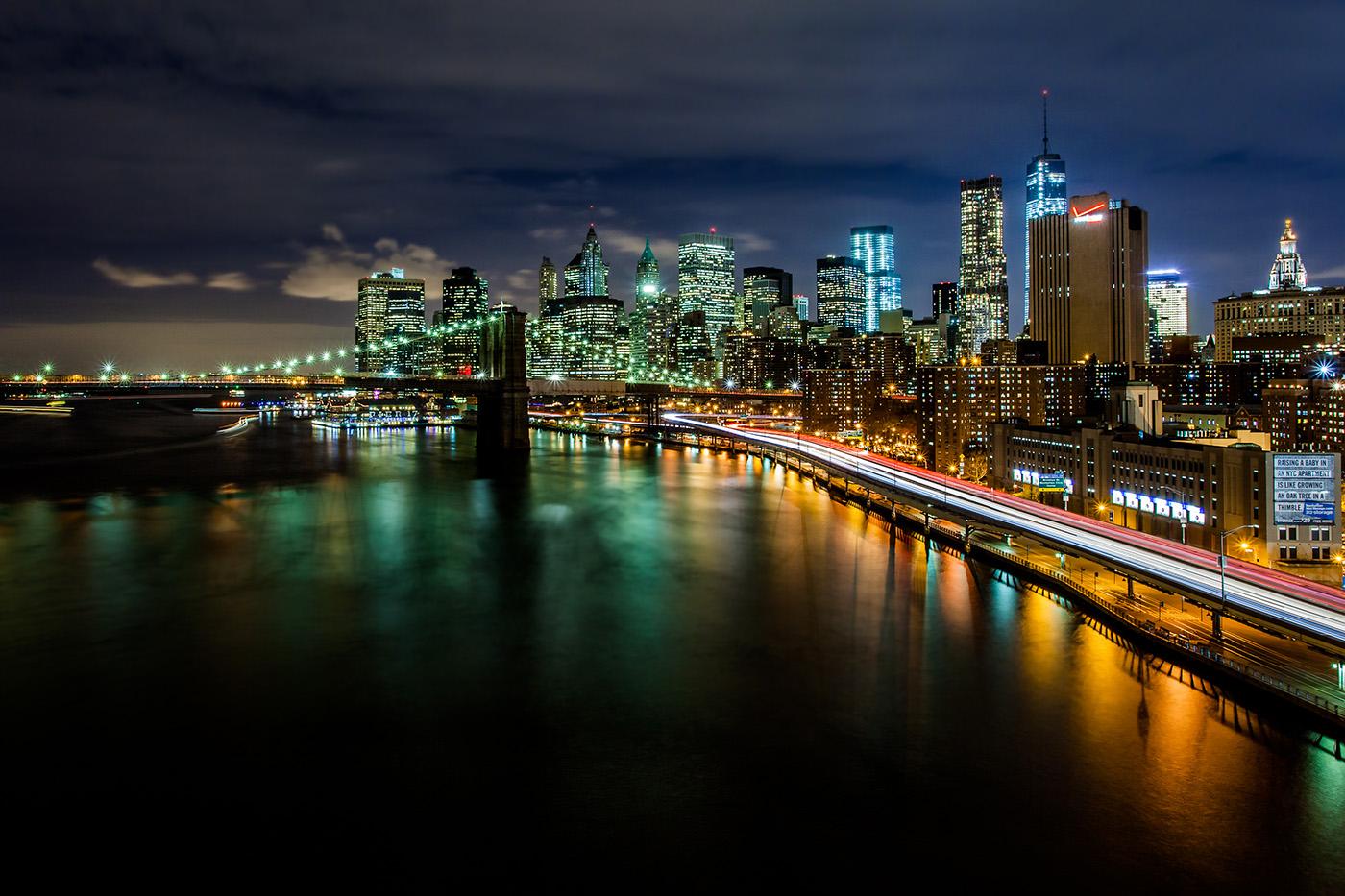 Manhattan1_sm
