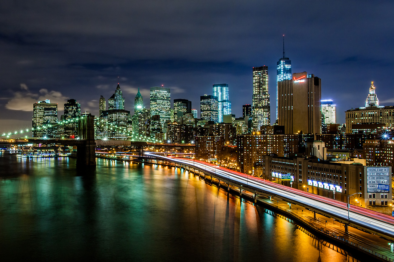 Manhattan2_sm