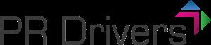 PR DRIVERS
