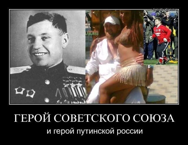 Проститутки почасовая оплата Кадетская и 1-я линии ВО девушки по вызову Кантемировская
