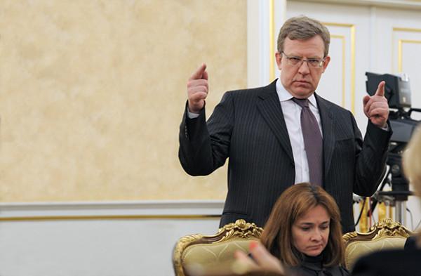 170516_12statiya_rossiya_620