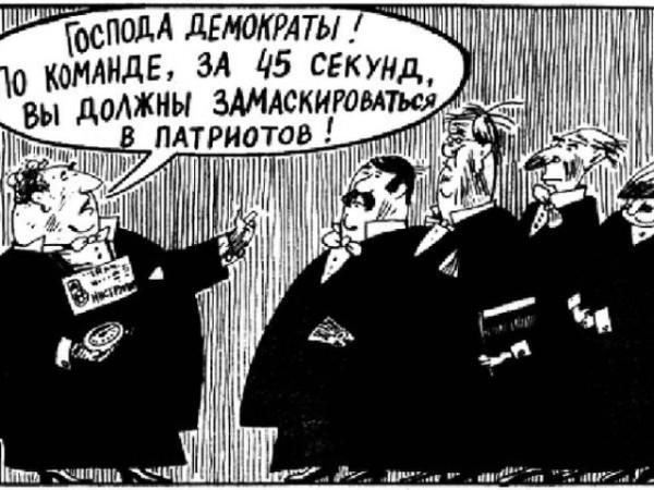 grobovshhikam-ne-doveryayut-kolyibelej