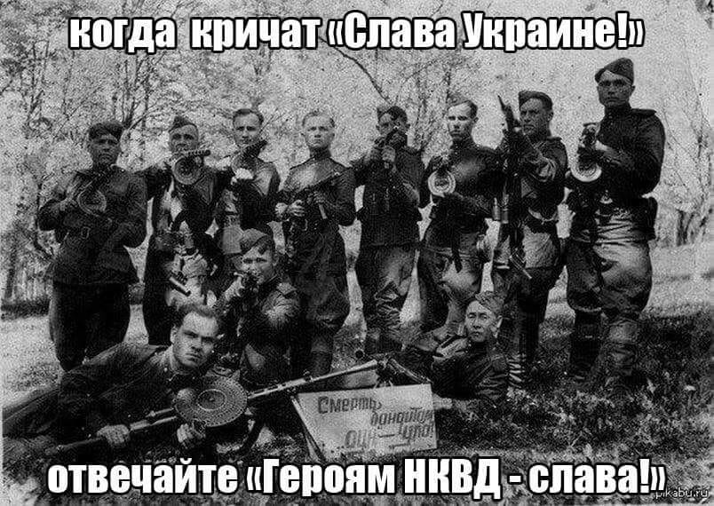 https://ic.pics.livejournal.com/vanya_solnzev/9836638/483982/483982_900.jpg