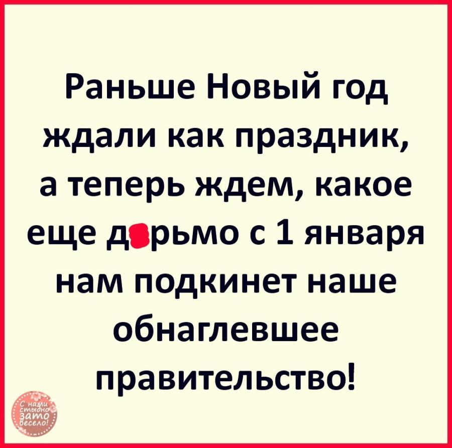 oBHvdzoUWXs