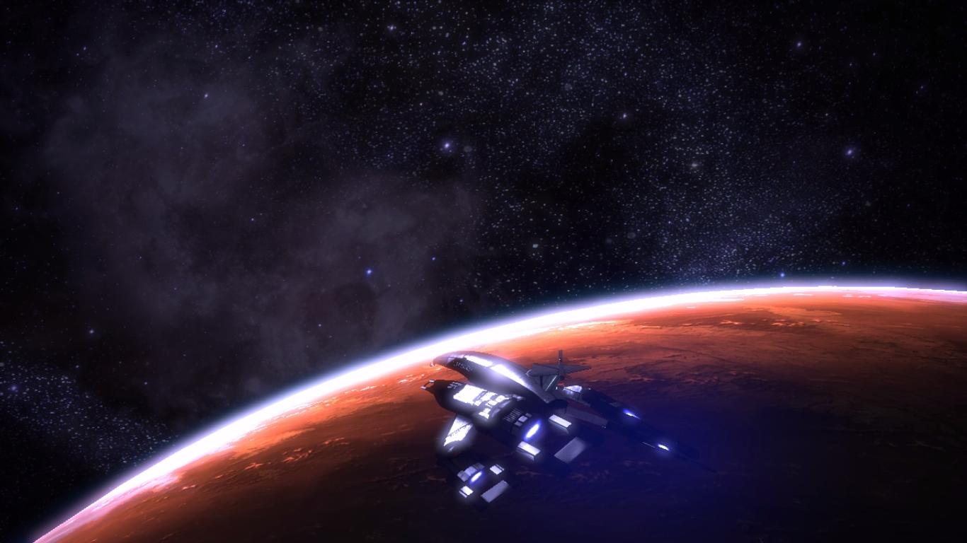 Mass Effect 15.02.2019 22_47_13.png
